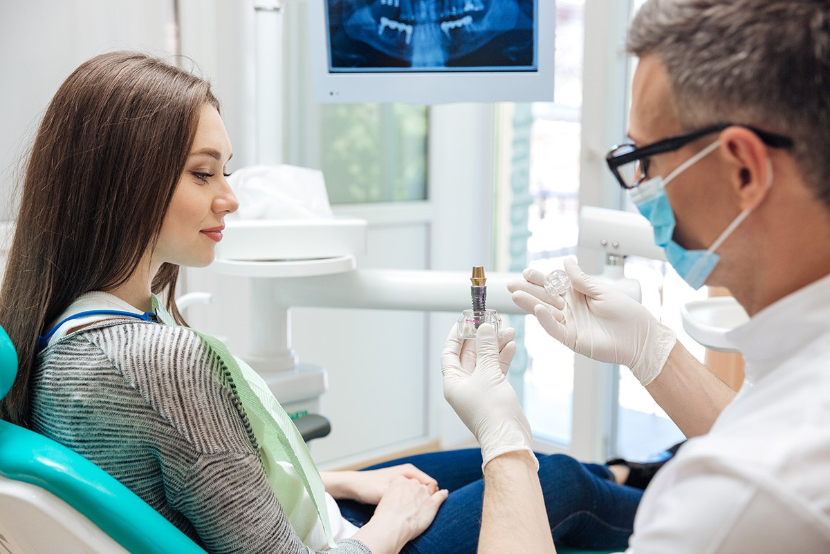 dental-implants-santa-monica