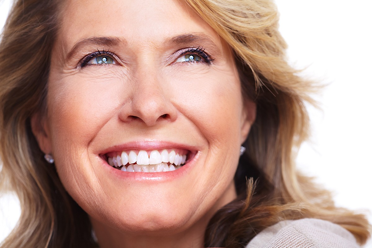 successful-dental-implants