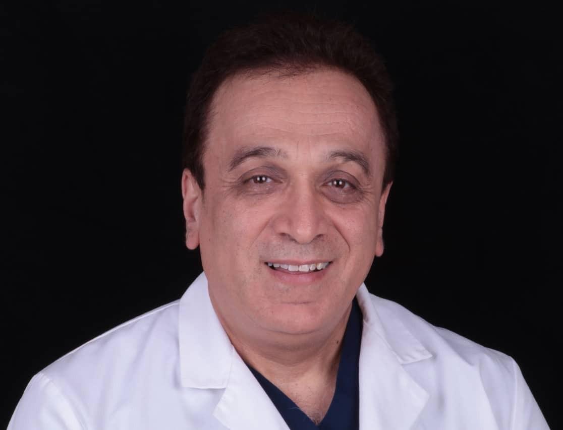 dr-arman-torbati-bio