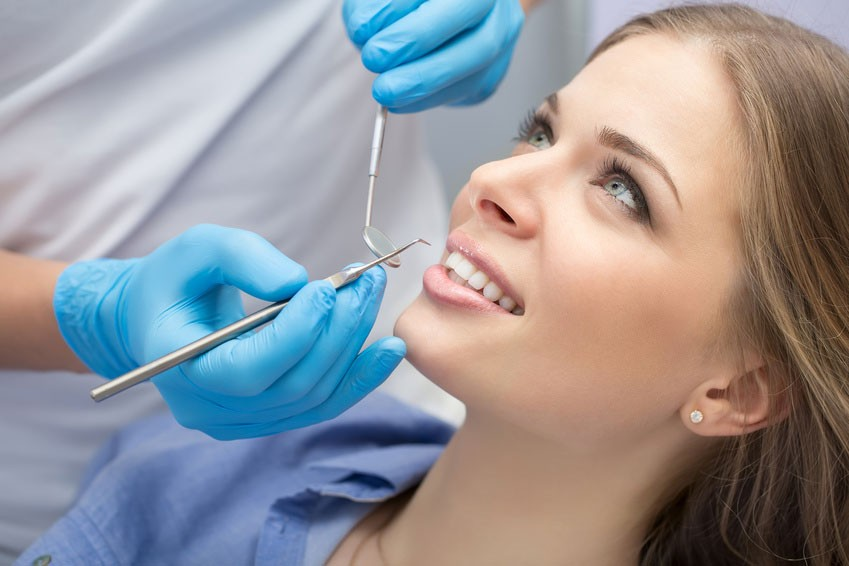 dental-check-ups