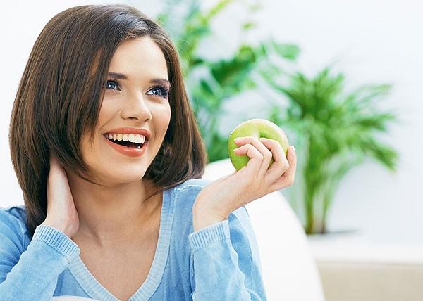 healthy-teeth-food